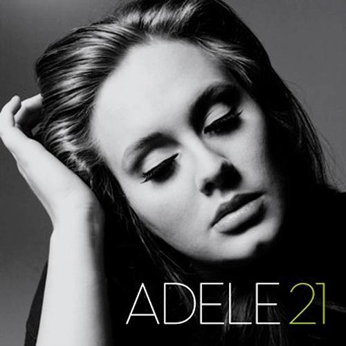 Someone+like+you+adele+album+cover